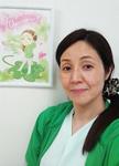 インタビュー174回:理学療法士(PT)井ノ原裕紀子先生 リンパ浮腫治療と保険適応外でのケア no.1