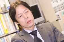 【竹井仁先生   理学療法士】TV出演の裏側と理学療法士の認知度