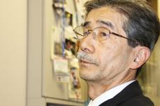 【関屋曻先生 | 昭和大学 】学びたかったのは「哲学・教育・心理学」-理学療法士-