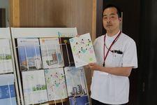 第185回 八千代リハビリテーション学院 理学療法士 (PT) 木村 紀彦先生no2