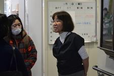 【養成校紹介】第186回 社会医学技術学院 最終回