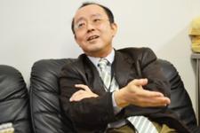 【林典雄先生 | 理学療法士】研究のテーマは、臨床の中にある