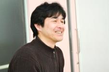 【鵜飼建志先生】プロ野球・スポーツリハビリに関わる理学療法士としての歩み