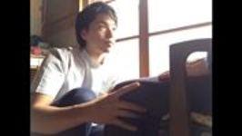 作業療法士(OT)伊藤嘉希先生−リハビリネクストFCグループ株式会社 取締役−