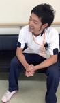 理学療法士(PT)高野健太郎先生