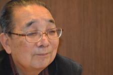 経験年数半世紀現役理学療法士(PT) 山㟢勉先生コラムNo.7