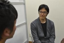 吉村和也先生−厚生労働省保険局保険課で働く理学療法士(PT)−第一部
