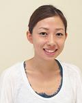 理学療法士(PT)熱海優季先生-女性のためのリハビリテーション研究会代表-