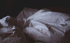 """私が実践していた""""傾眠傾向""""のある患者さんへのアプローチ"""