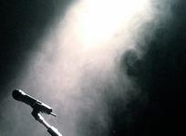 つんく♂氏から学ぶ「勇気のリハビリテーション」