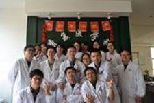 吉田太樹先生−青年海外協力隊で活動する作業療法士(OT)−