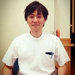 作業療法士(OT)山崎竜弥先生