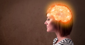 【脳機能が回復】今までの定説を覆す夢の新薬、2019年中にも実用化か