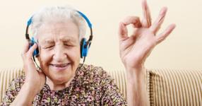 認知神経科学者が選曲!「世界で最も元気になる歌」ベスト10