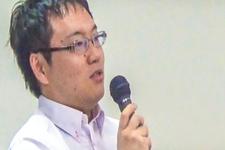 他国における日本人理学療法士の強みは?