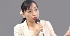 ロボットリハビリの海外事情 海外で活躍する理学療法士対談
