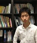 理学療法士(PT)平山達也先生−Conditioning Room-S−