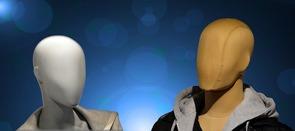【シンプルな表情が逆に良い?】全国初導入されたテレノイドって何?