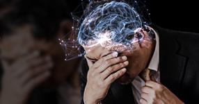 【予防】偏頭痛があると脳卒中のリスクは2倍に。頭痛体操とは?
