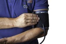 高血圧は認知症リスクを下げる? 米国