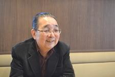 経験年数半世紀現役理学療法士(PT) 山㟢勉先生コラムNo.15