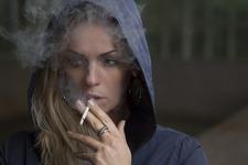 「吸わない勇気」| 禁煙と肺がんの関係性
