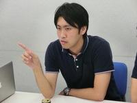 小泉裕一先生—JICAでモンゴルに派遣されていた理学療法士(PT)—