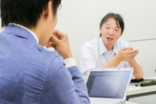 OTを実践する上で重要になること【日本作業療法士協会 会長|中村春基先生】