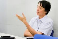 OT協会中村春基会長のおすすめ書籍7冊