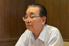経験年数半世紀現役理学療法士(PT) 山㟢勉先生コラムNo.19