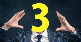 臨床実習のリハビリ評価項目は3つの視点でピックアップする