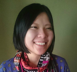理学療法士(PT)小平愛子先生 -性に対するリハビリテーションの普及を目指して- 第1回