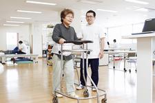 【若手に人気の病院の理学療法士(PT)1日〜圏央所沢病院〜】