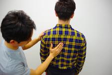 国民病である腰痛は予防できるのか?