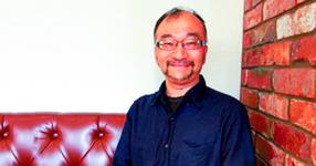 【山本篤先生】理学療法士が音楽家と関わる際の注意点