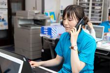 20代女子の転職のホンネ -病院から訪問リハビリへ-