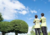 熊本で事業拡大中!エミアスグループその実態とは?