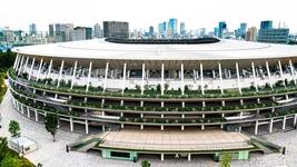 東京2020パラリンピック閉幕 成功の裏に療法士の活躍