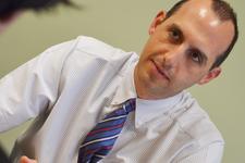 【Daniel Kirages | DPT, OCS, FAAOMPT】What is men's health rehabilitation?