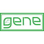 株式会社gene