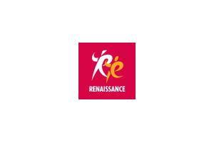 株式会社ルネサンス