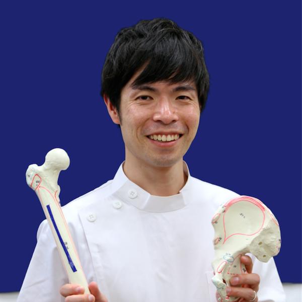 吉田 俊太郎